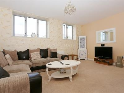 Property image of home to buy in Market Place, Bexleyheath